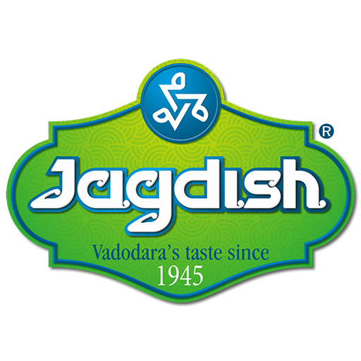 Jagdish Foods PVT. LTD